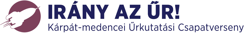 IAU_Színes