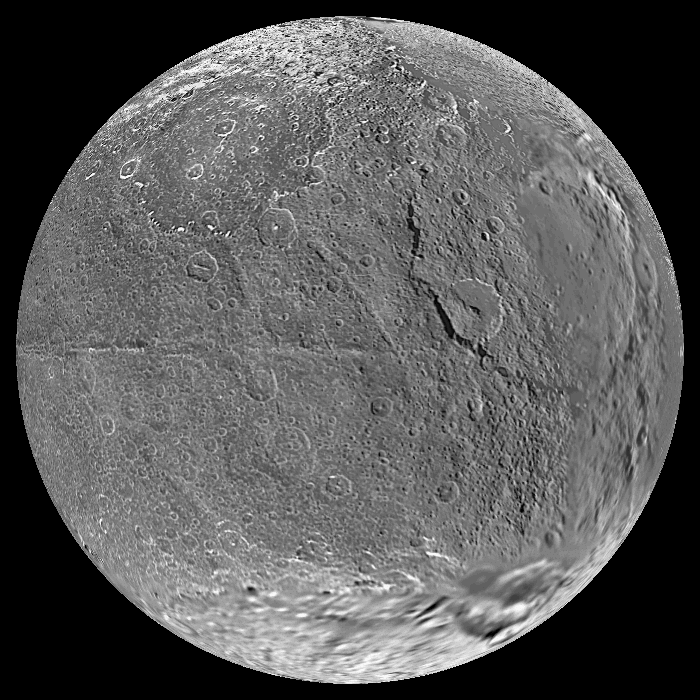 The-Iapetus-Moon-seen-from-different-viewpoints-From-top-to-bottom-and-left-to-right-we