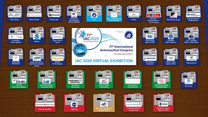 iac2020-virtual-exhibition-floorplan-2020-10-01-final-01