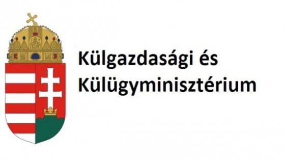 kkmlogo