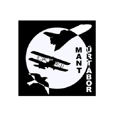 logo_urtabor_icon