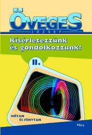 oveges_kiserletek