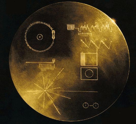 record_voyager