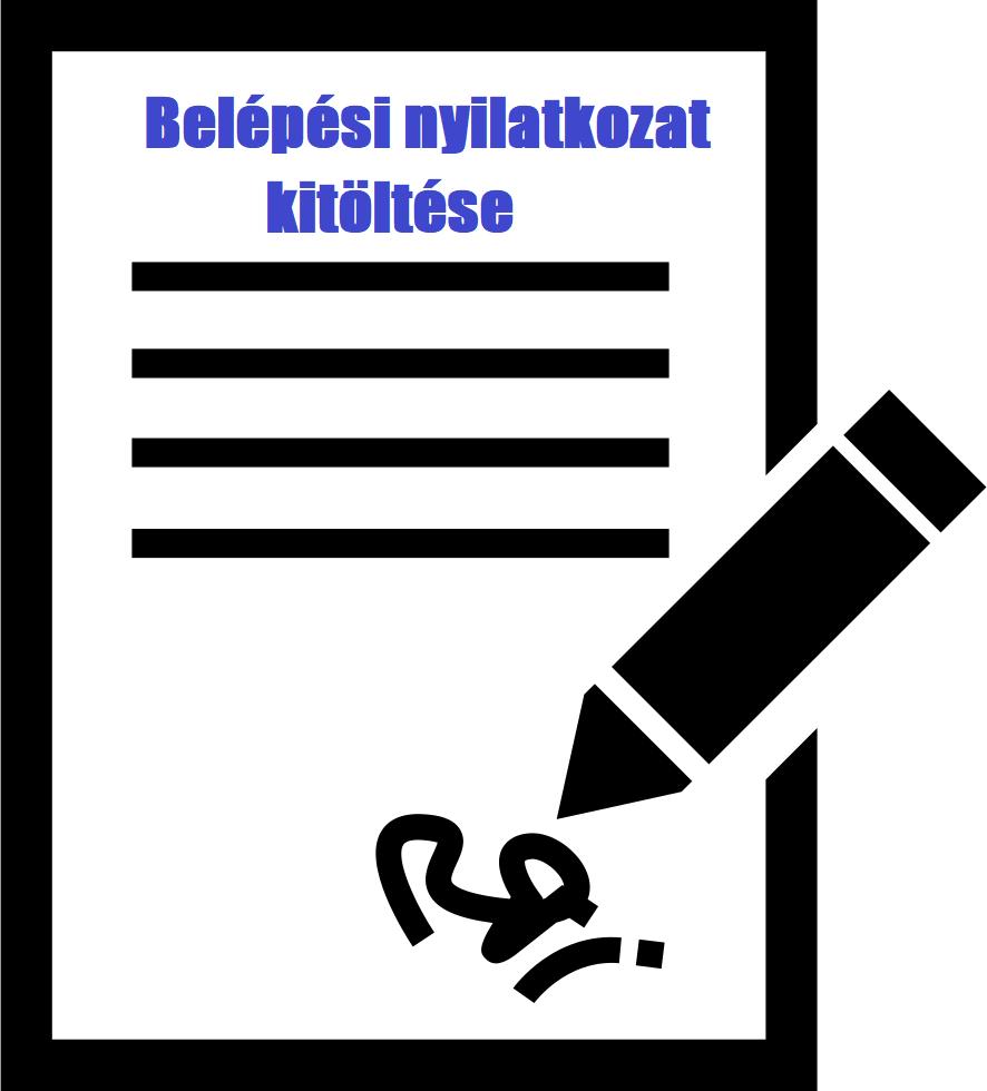 signature-icon-1 (2)